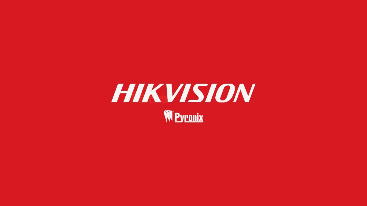 hikvision_pironix