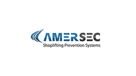 partners-amersec