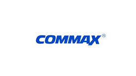 partners-comax