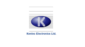 partners-kentec