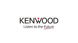 partners-kenwood