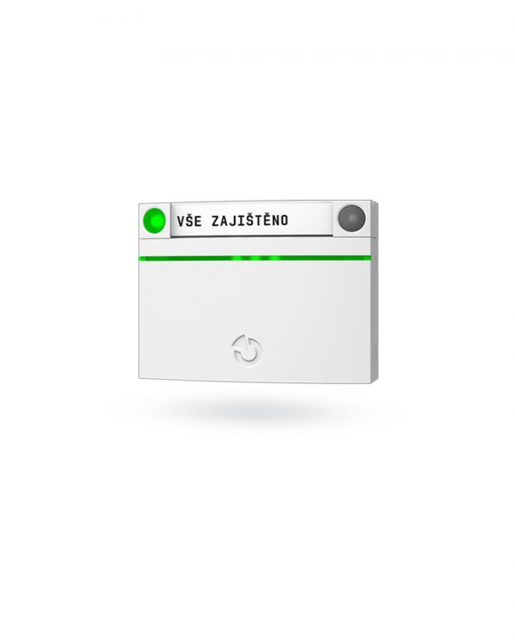 professionalalarm_jablotron